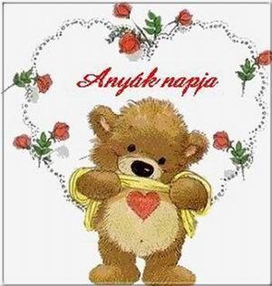 anyak_napja_kep..jpg